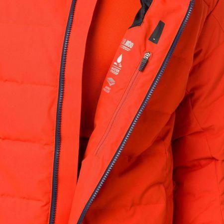 Pánska lyžiarska bunda - Rossignol RAPIDE - 7