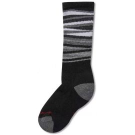 Smartwool WINTERSPORT STRIPE - Kids' winter socks