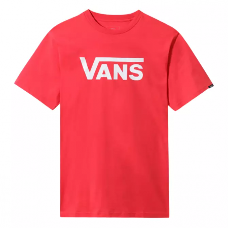 Pánske tričko - Vans MN VANS CLASSIC - 1