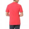 Pánske tričko - Vans MN VANS CLASSIC - 2
