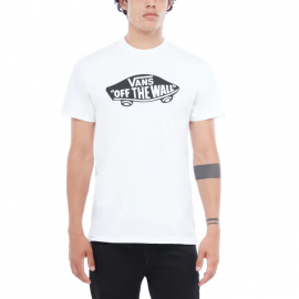 Vans MN VANS OTW - Herren Shirt