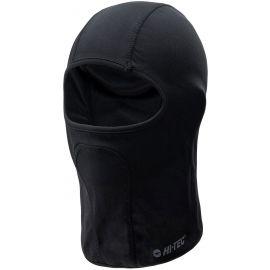 Hi-Tec GORDO - Зимна маска