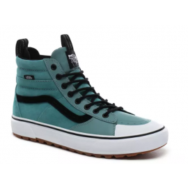 Vans UA SK8-Hi MTE 2.0 DX - Men's ankle sneakers