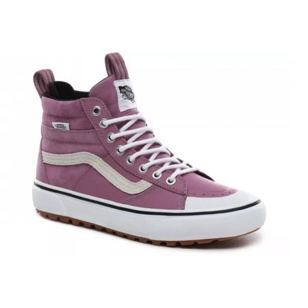 Vans UA SK8-Hi MTE 2.0 DX - Women's ankle sneakers
