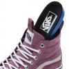 Dámské kotníkové tenisky - Vans UA SK8-Hi MTE 2.0 DX - 5