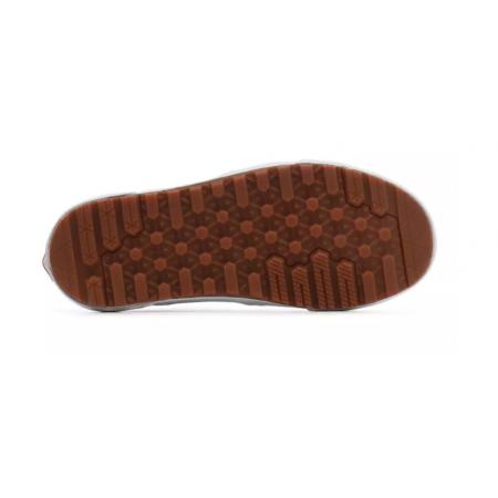 Dámské kotníkové tenisky - Vans UA SK8-Hi MTE 2.0 DX - 8