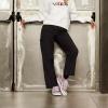 Dámské kotníkové tenisky - Vans UA SK8-Hi MTE 2.0 DX - 9