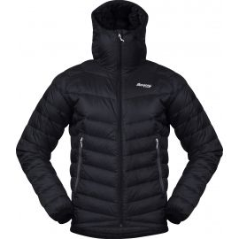 Bergans SLINGSBY DOWN LT - Дамско пухено яке