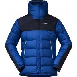 Bergans RABOT 365 DOWN - Мъжко пухено яке