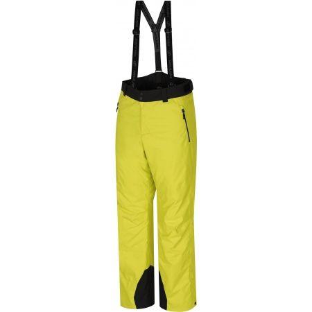 Hannah LARRY - Spodnie narciarskie męskie