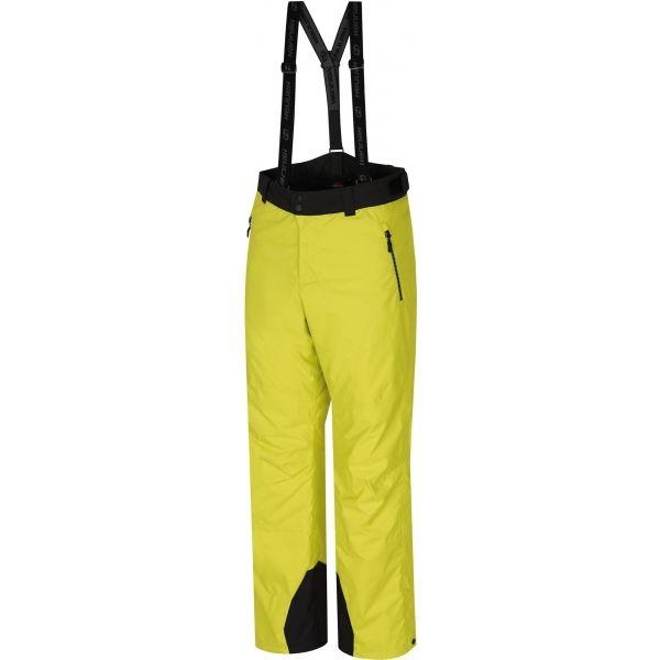 Hannah LARRY - Pánske lyžiarske nohavice