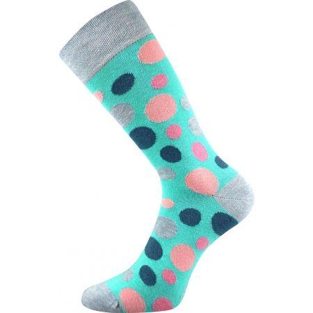 Dámske ponožky - Voxx S-BOX dámska 3pack - 3