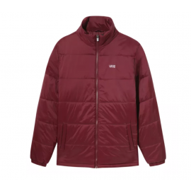 Vans MN LAYTON - Men's jacket