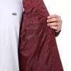 Pánská bunda - Vans MN LAYTON - 4