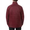 Pánská bunda - Vans MN LAYTON - 6
