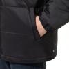 Pánská bunda - Vans MN LAYTON - 5