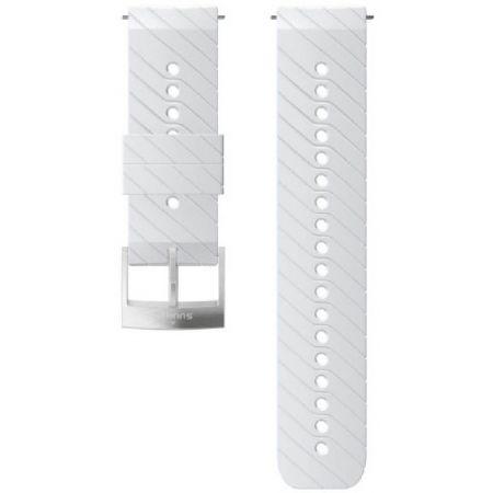Suunto 24 ATH3 SILICONE STRAP S/M - Резервна силиконова каишка