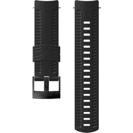 Suunto 24 ATH2 SILICONE STRAP M - Silikonowy pasek do zegarka