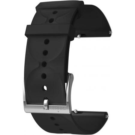 Suunto 20 URB1 SILICONE STRAP S - Silikonowy pasek do zegarka