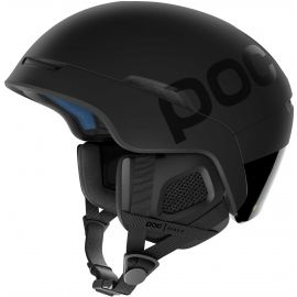 POC OBEX BC SPIN - Lyžařská helma