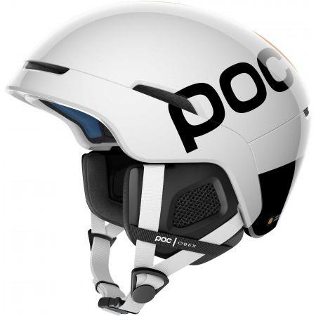 POC OBEX BC SPIN HYDROGEN - Ski helmet