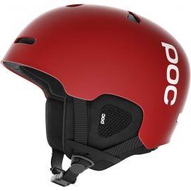 POC AURIC CUT PRISMANE - Ski helmet