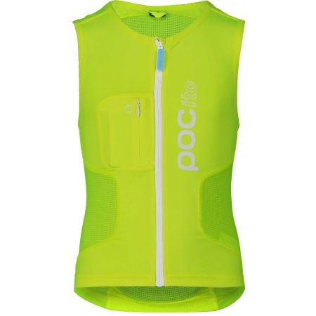 POC POCITO VPD AIR VEST - Children's spine protector