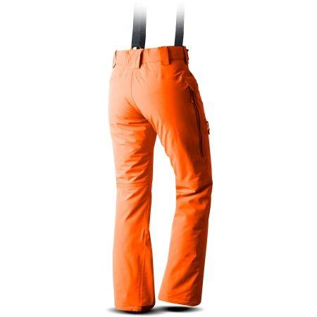 Pánské lyžařské kalhoty - TRIMM PANTHER - 6