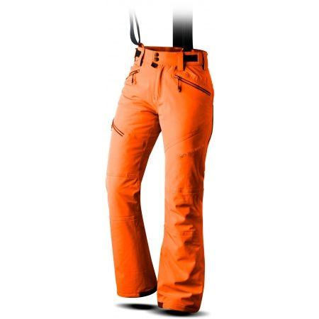 TRIMM PANTHER - Pánské lyžařské kalhoty