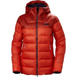 Helly Hansen VANIR GLACIER DOWN JACKET W