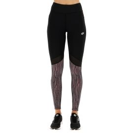 Lotto SPEEDRUN W II LEGGING PRT PL