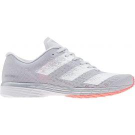 adidas ADIZERO RC 2 W - Obuwie do biegania damskie