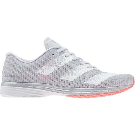 Dámska bežecká obuv - adidas ADIZERO RC 2 W - 2