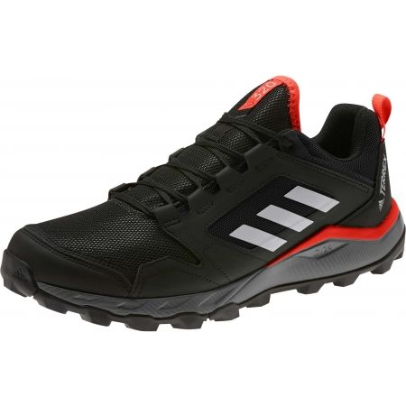 Мъжки обувки за бягане - adidas TERREX AGRAVIC TR - 7