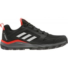 adidas TERREX AGRAVIC TR - Men's running shoes