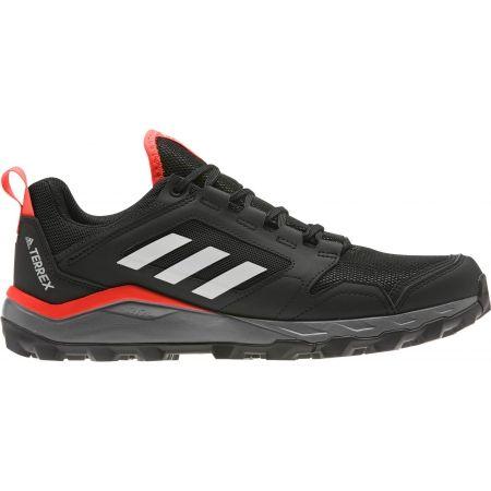 Мъжки обувки за бягане - adidas TERREX AGRAVIC TR - 2