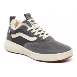 Vans UA ULTRARANGE - Women's winter sneakers