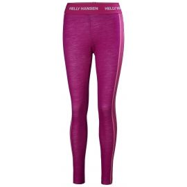 Helly Hansen LIFA MERINO PANT W - Women's leggings