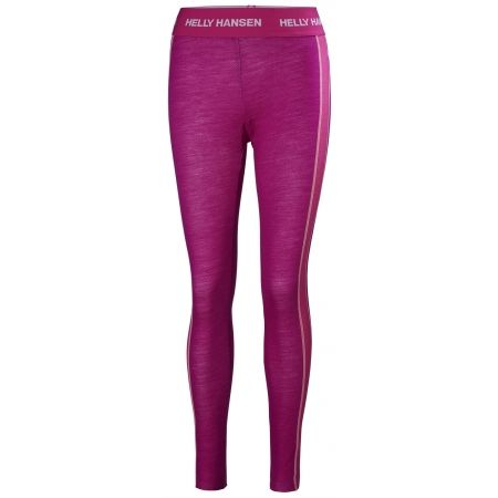 Helly Hansen LIFA MERINO PANT - Women's tights