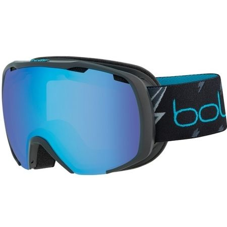 Bolle ROYAL - Children's ski goggles