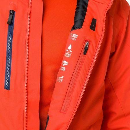 Pánska lyžiarska bunda - Rossignol FONCTION - 6