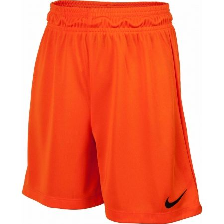 Fußballshorts für Jungs - Nike YTH PARK II KNIT SHORT NB - 2