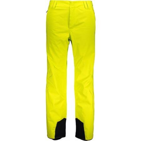 Fischer PANTS VANCOUER M - Мъжки панталони за ски