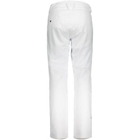 Dámske lyžiarske nohavice - Fischer PANTS FULPMES W - 2
