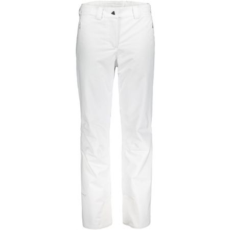 Fischer PANTS FULPMES W - Women's ski trousers