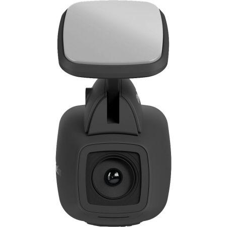 Autokamera - TrueCam H5 - 4
