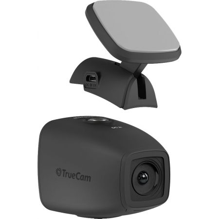 Autokamera - TrueCam H5 - 5