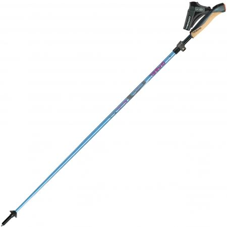 Palice na nordic walking - Gabel NORDIC TECH 60 - 1