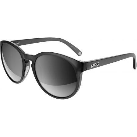 Sluneční brýle - POC KNOW URANIUM