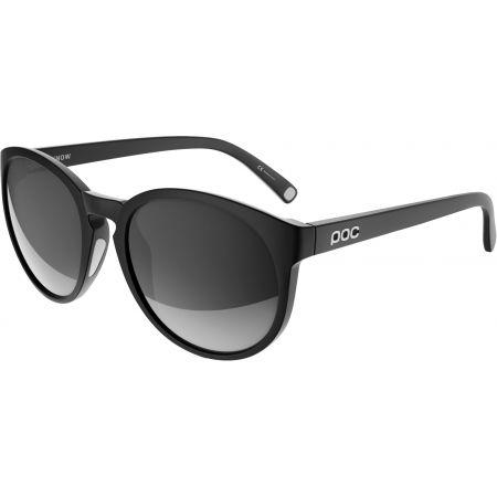 POC KNOW URANIUM - Slnečné okuliare